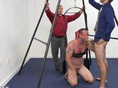 Smart gay vidz boys tube  super sex xxx Teamwork