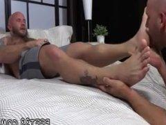 Young gay vidz amateur sex  super full length