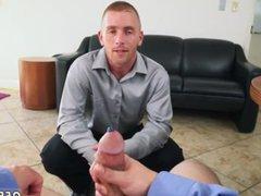 Youtube sex vidz gay boy  super fucking first time