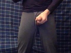 30 Cocks vidz Cumming 1.mp4