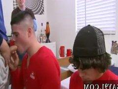 Youngest boy vidz brothers movie  super gallery xxx