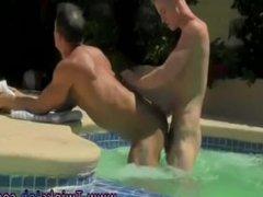Boy young vidz sex nude  super big cocks xxx muslim