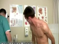 Naked filipino vidz male doctors  super gay Damien was