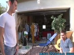 Full size vidz movieture of  super hot teen gay xxx in