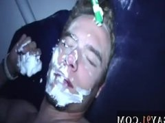 College men vidz naked gay  super porn sex hot male