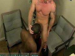 Hairy dicks vidz men movie  super gay xxx JP gets down