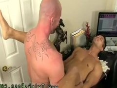 Gay twink vidz facial movieture  super gallery After