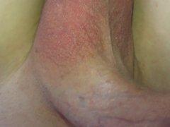 Shaved dick vidz pleasure