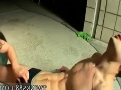 Naked thai vidz male movie  super stars xxx tranny fuck