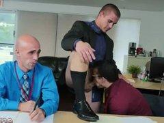 Straight fisting vidz punishment stories  super gay xxx