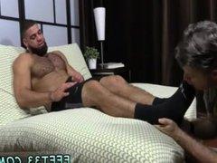 Gay pool vidz parties sex  super xxx two boys