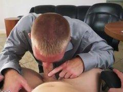 Gallery of vidz straight men  super undressing gay