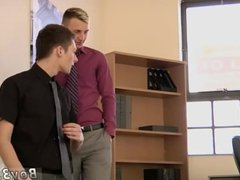 American football vidz twink movie  super hot adult gay