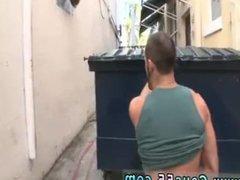 Hot hunks vidz in speedos  super outdoor movie gay