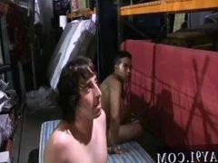 Boy gay vidz sex big  super cock xxx So the fellows at