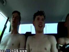 Gay boy vidz sex xxx  super Tag Teamed In The