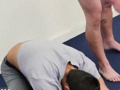 Gay emo vidz seduces straight  super porn xxx free