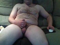 webcam fun vidz 2