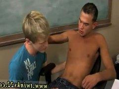 Teen twink vidz anal gay  super sex toy movietures xxx