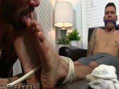 Hairy legged vidz young male  super models gay Johnny