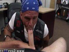 Straight guy vidz licking boobs  super movietures fun
