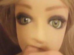 Fuck sex vidz dolls in  super various sex positions