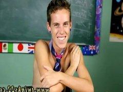 Blonde teen vidz homo boy  super gay first time Dustin
