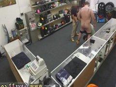 Pic office vidz sex gay  super blowjobs with cum