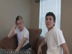 Young naked vidz teen boy  super gallery and old gay