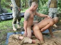 Husky men vidz with hairy  super large cocks gay His