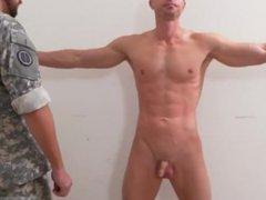 shy guys vidz sex stories  super and young men