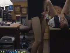 Man and vidz boys gay  super sex movie Groom To Be,