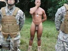 Hard military vidz straight men  super xxx gay Jungle