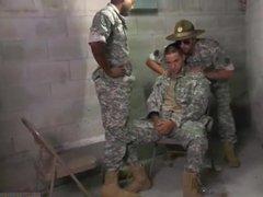Teens boys vidz army gays  super Explosions, failure,