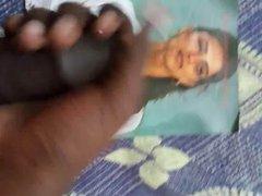 Cum on vidz Deepika Padukone