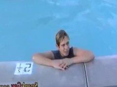 Italian gay vidz men ng  super boys hot navy first time