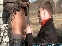 Gay emo vidz sex miles  super pride Two Hot Guys Like