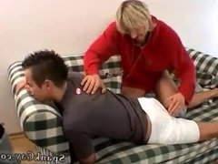 Young gay vidz german nude  super boys with big cock