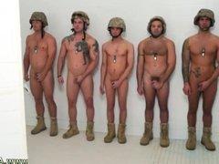 Hot naked vidz horny black  super guys gay hot horny