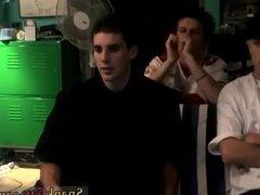 British males vidz corporal punishment  super spanking
