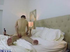 Gay sex vidz how to  super shave penis and ass Self