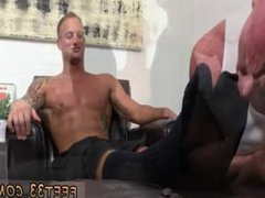 Gay men vidz foot up  super ass hot naked boys feet Dev