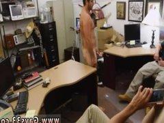 Bollywood actor vidz gay sex  super in nude movie