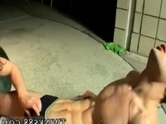 Webcam live vidz chat rooms  super gay porn hot average