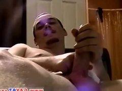 Nude boy vidz tube amateur  super gay Raw Hole For