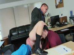 Straight boys vidz abuse fags  super gay Does nude yoga