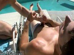 Boy and vidz gay sex  super free do Zack & Mike -