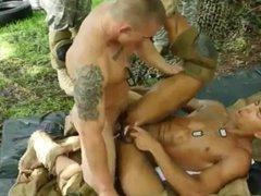 Mexico black vidz gay boy  super xxx Jungle screw fest