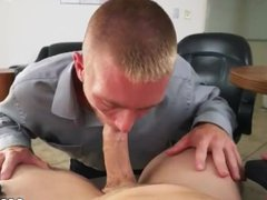 Naked movie vidz of young  super hung straight guys gay