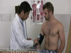 Medical gay vidz stories in  super tamil He took it